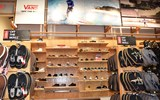 Coastal Edge Vans Gallery 1