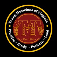 Young Muscians Jazz Band Logo (1)