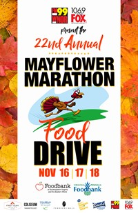 Mayflower Marathon 2018 (1)