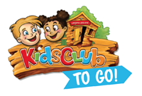 Kids Club To Go