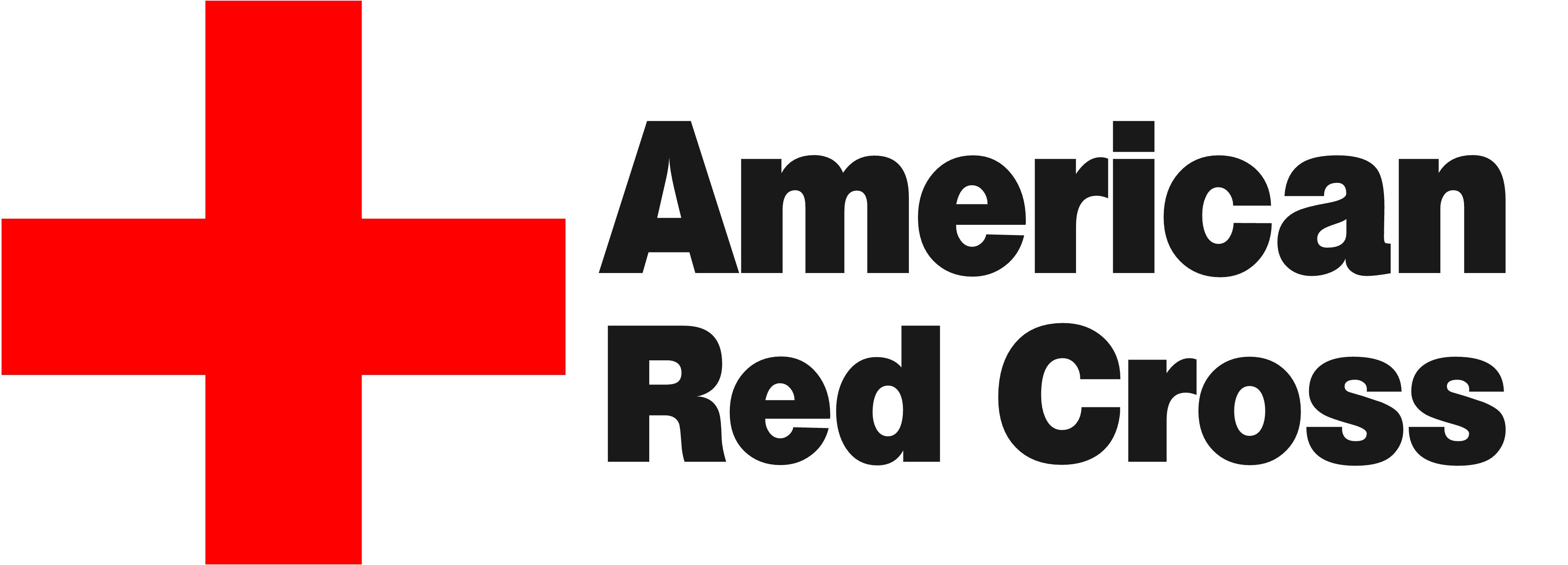 Pembroke mall american red cross 1betcityfo Choice Image