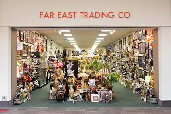 far east trading company Find company research, competitor information, contact details & financial data for far east trading company, inc get the latest business insights from d&b hoovers.